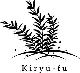 kiryu_logo1