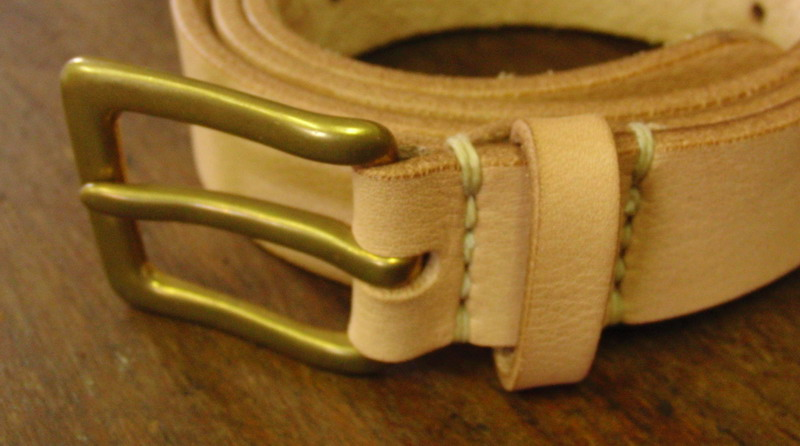belt_6